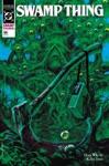 Swamp Thing 1985- 94