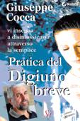 Pratica del digiuno breve Book Cover