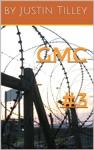 GMC Volume 3