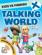 Kids vs Finnish: Talking World (Enhanced Version)