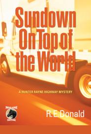 Sundown on Top of the World book summary