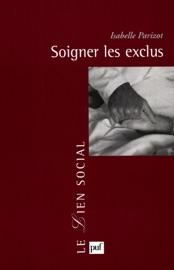 SOIGNER LES EXCLUS