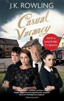 Download The Casual Vacancy ePub | pdf books