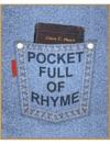 Pocket Full Of Rhyme