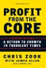Profit From The Core