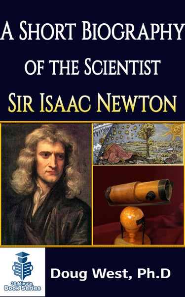 a biography of isaac newton one of the most important scientists in history Watch video  sir isaac newton contributed significantly to the field of science over his lifetime he invented calculus and provided a clear understanding of optics but his most significant work had to do with forces, and specifically with the development of a universal law of gravity [see also our overview of.