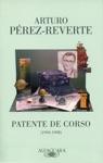 Patente De Corso 1993-1998