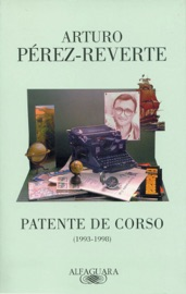 Patente de corso (1993-1998) PDF Download