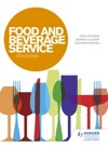 Food And Beverage Service 9th Edition