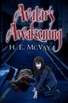Avatars Awakening