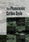 The Phanerozoic Carbon Cycle