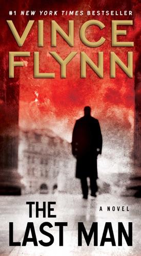 Vince Flynn - The Last Man