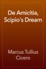 Cicero - De Amicitia, Scipio's Dream artwork