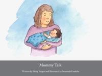 Mommy Talk