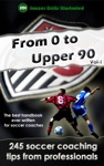 From 0 To Upper 90 Vol I