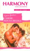 Download and Read Online L'amore non ha regole