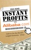 Issa Asad Instant Profits with Alibaba