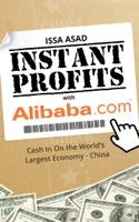 Issa Asad Instant Profits with Alibaba