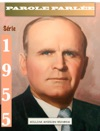 Parole Parlee 1955