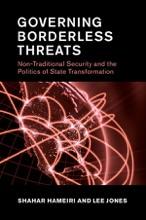 Governing Borderless Threats