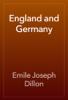 Emile Joseph Dillon - England and Germany artwork