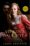 The Virgins Daughter