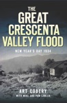 Great Crescenta Valley Flood The