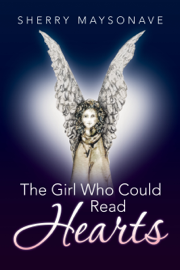 The Girl Who Could Read Hearts book