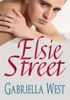 Gabriella West - Elsie Street  artwork