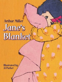 Jane's Blanket PDF Download
