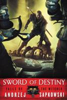 Sword of Destiny ebook Download