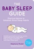 The Baby Sleep Guide