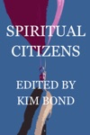 Spiritual Citizens A Christian Fiction Anthology