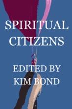 Spiritual Citizens: A Christian Fiction Anthology