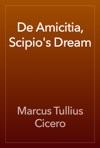 De Amicitia Scipios Dream