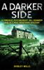Shirley Wells - A Darker Side artwork