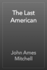 John Ames Mitchell - The Last American artwork