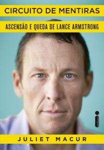 Circuito de mentiras Book Cover