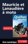 Mauricie Et Lanaudire  Moto
