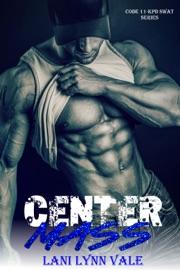 Center Mass PDF Download