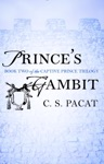Princes Gambit