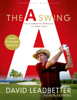 David Leadbetter & Ron Kaspriske - The A Swing artwork