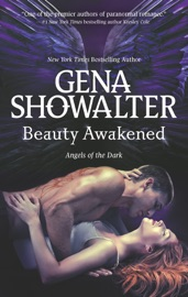 Beauty Awakened PDF Download