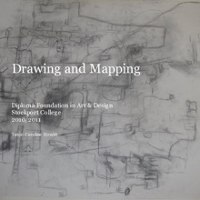 Drawing And Mapping