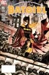 Batgirl 2009- 15