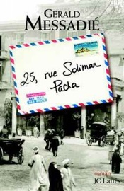Download 25 rue Soliman Pacha