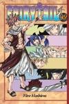 Fairy Tail Volume 39