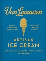 Download and Read Online Van Leeuwen Artisan Ice Cream Book