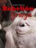 Rebelión en la granja - George Orwel