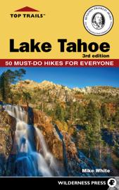 Top Trails: Lake Tahoe